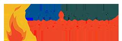 BAXI-Westen Kazánszerviz – Sebők Roland Logo