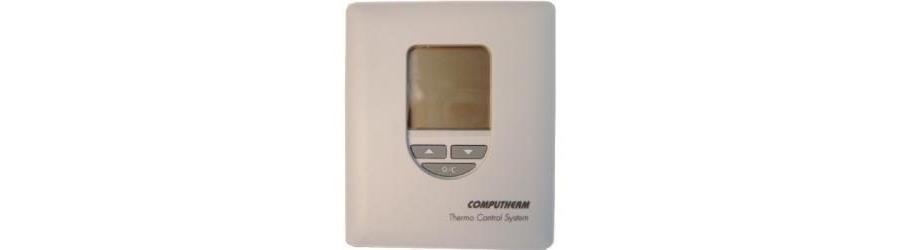 Computherm 097A