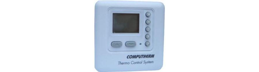 Computherm 099A