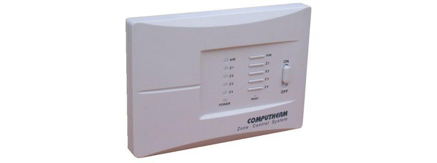 Computherm Q4z