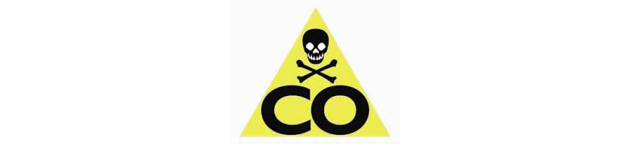 CO (szénmonoxid) pozitív lista